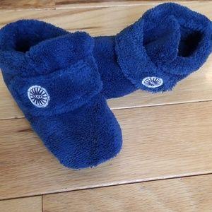 Ugg Toddler Boot Size 4/5